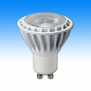mLight LED Strahler GU10 230V, 4,7W