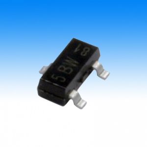 BAS16 SMD Si-Diode