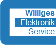 Williges-Elektronik-Service GmbH